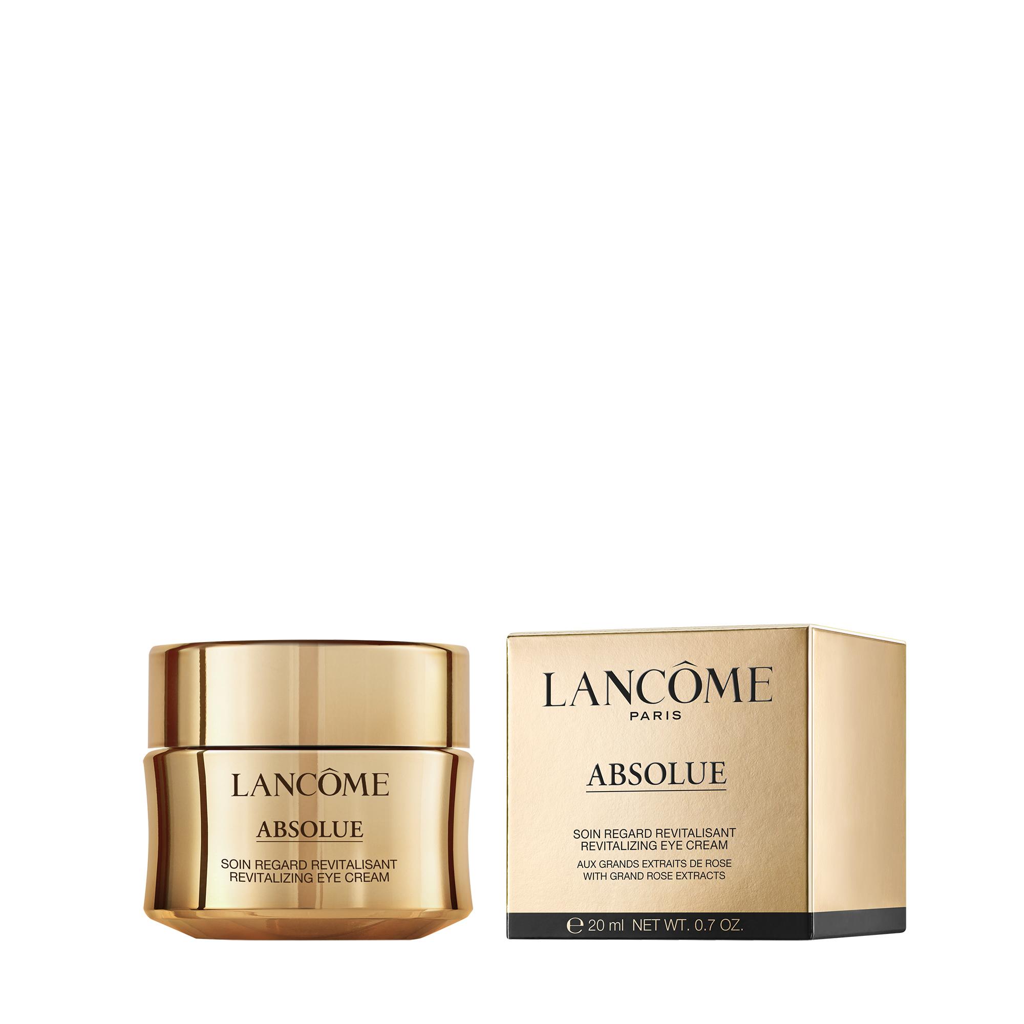 Lancôme Absolue Revitalizing Eye Cream, 20 ml