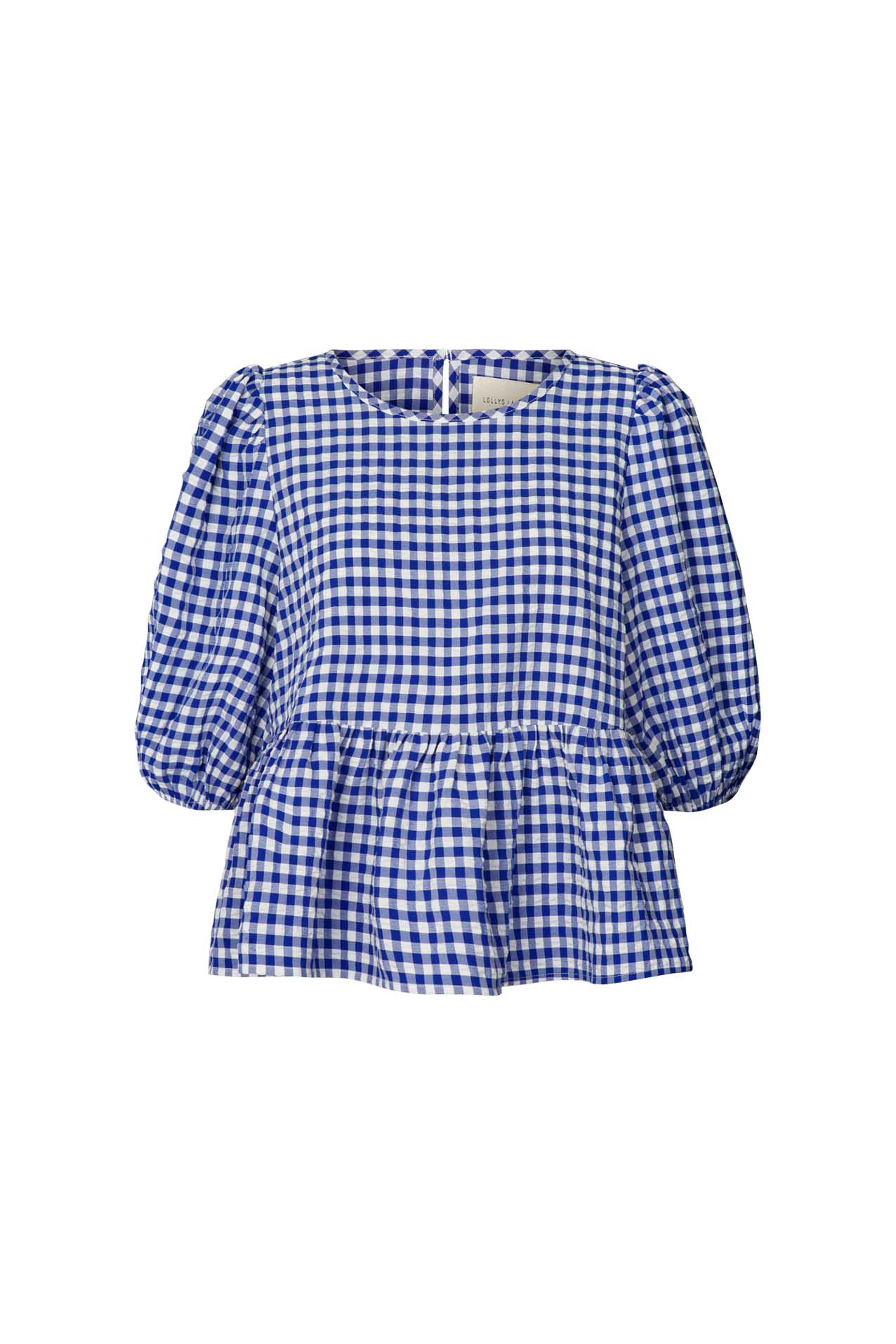 Lollys Laundry Claire bluse