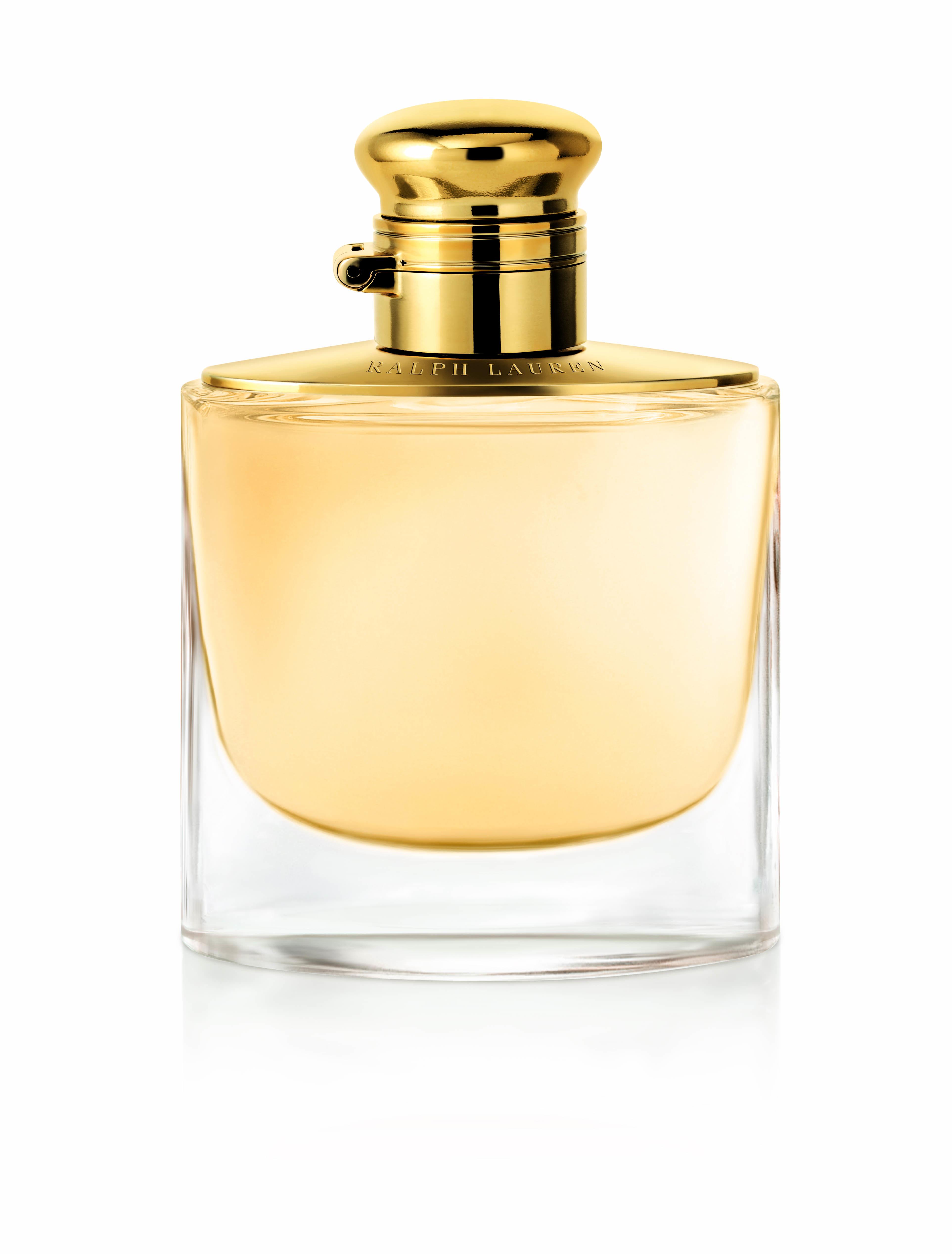 Ralph Lauren Woman EDP, 50 ml