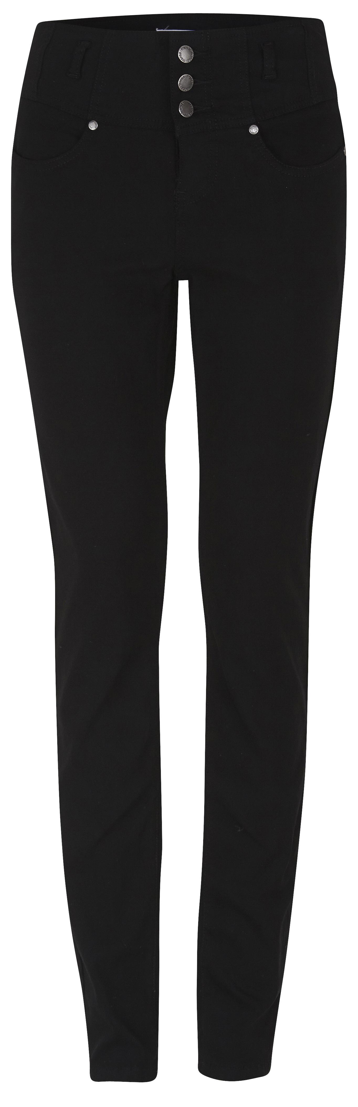 Fransa Zalin bukser