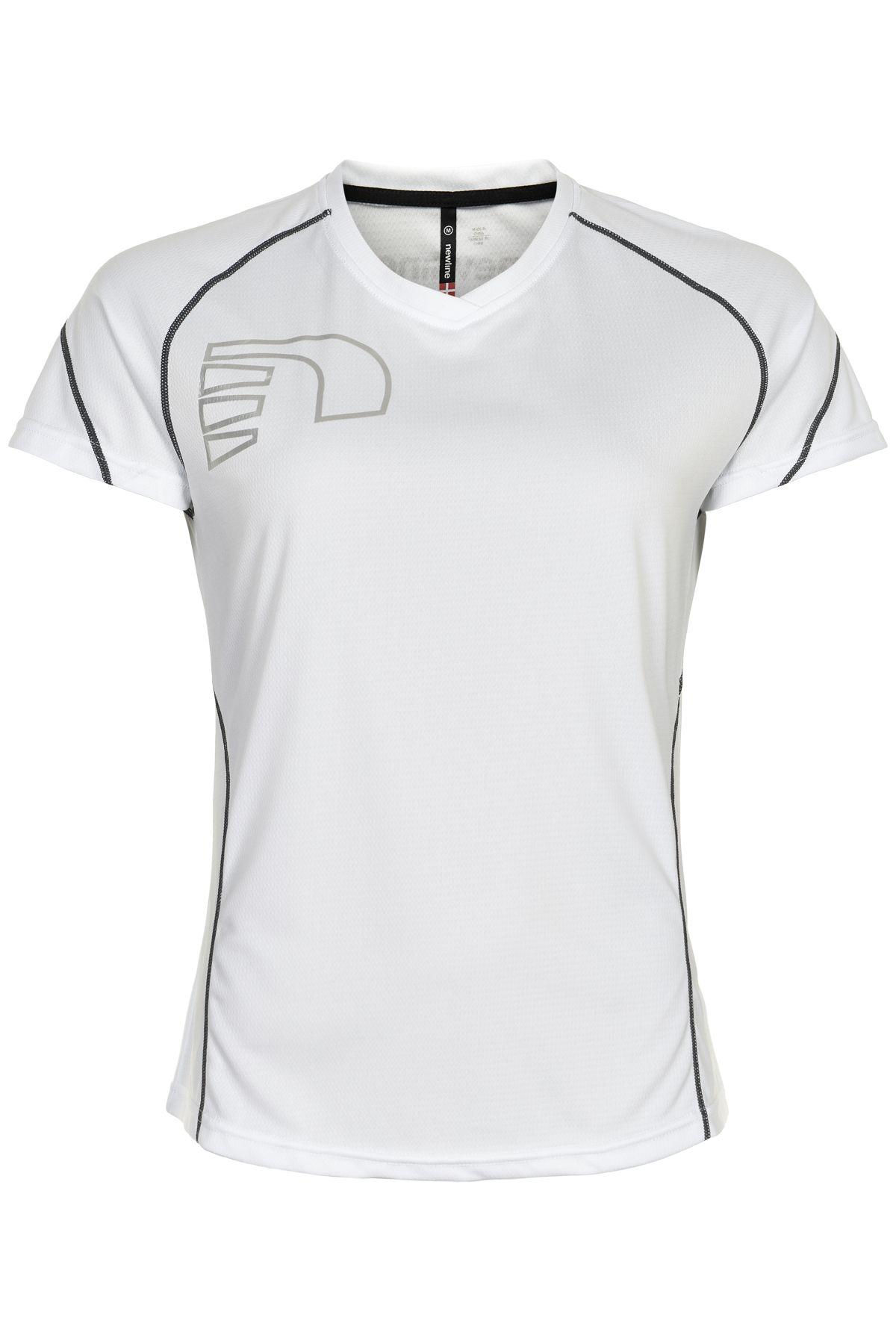 Newline W Core Coolskin t-shirt