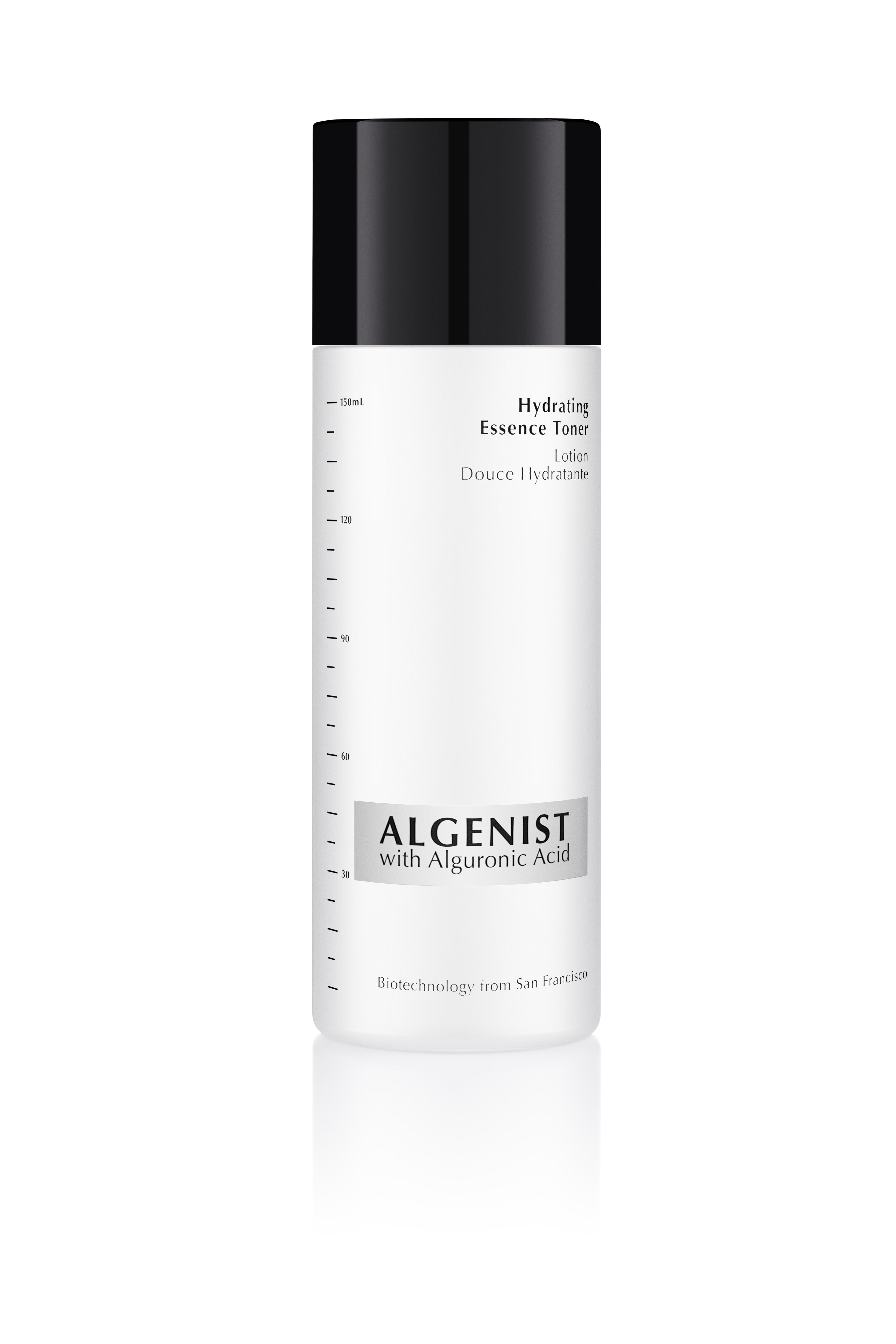 Algenist Hydrating Essence Toner, 150 ml