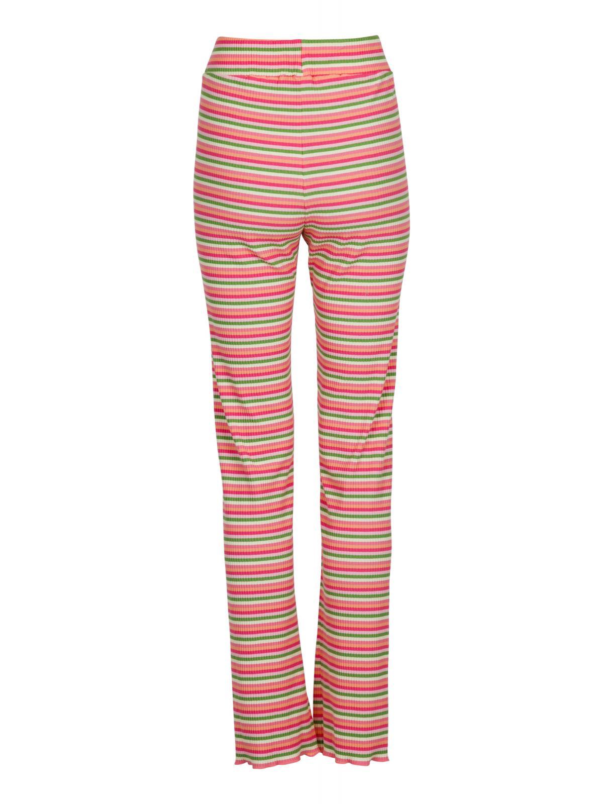 Neo Noir Ricco bukser, pink, 32