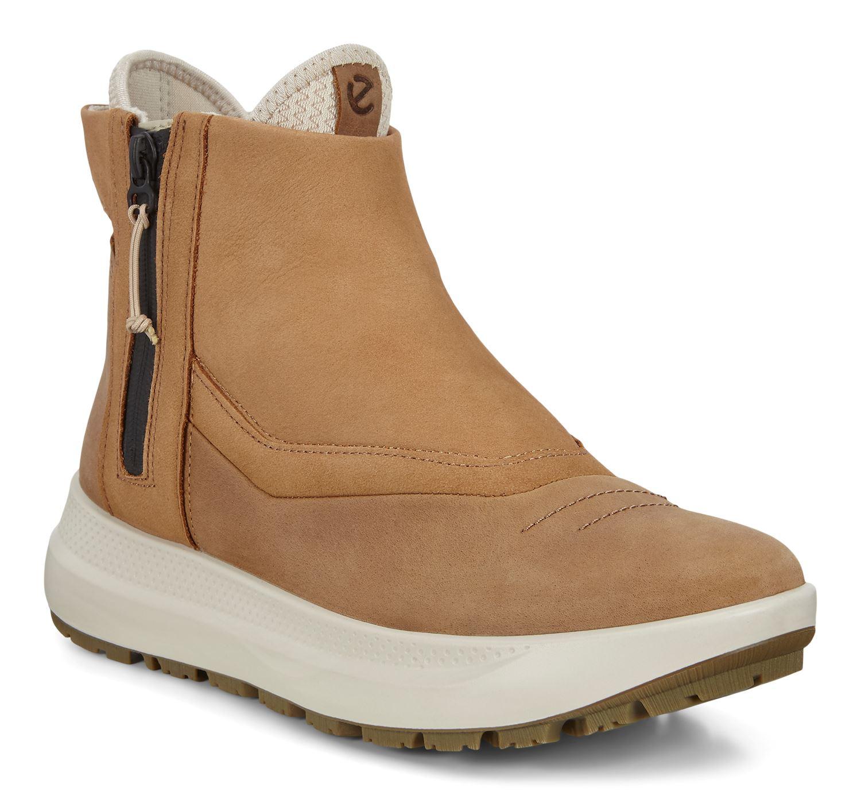 Ecco Solice støvle