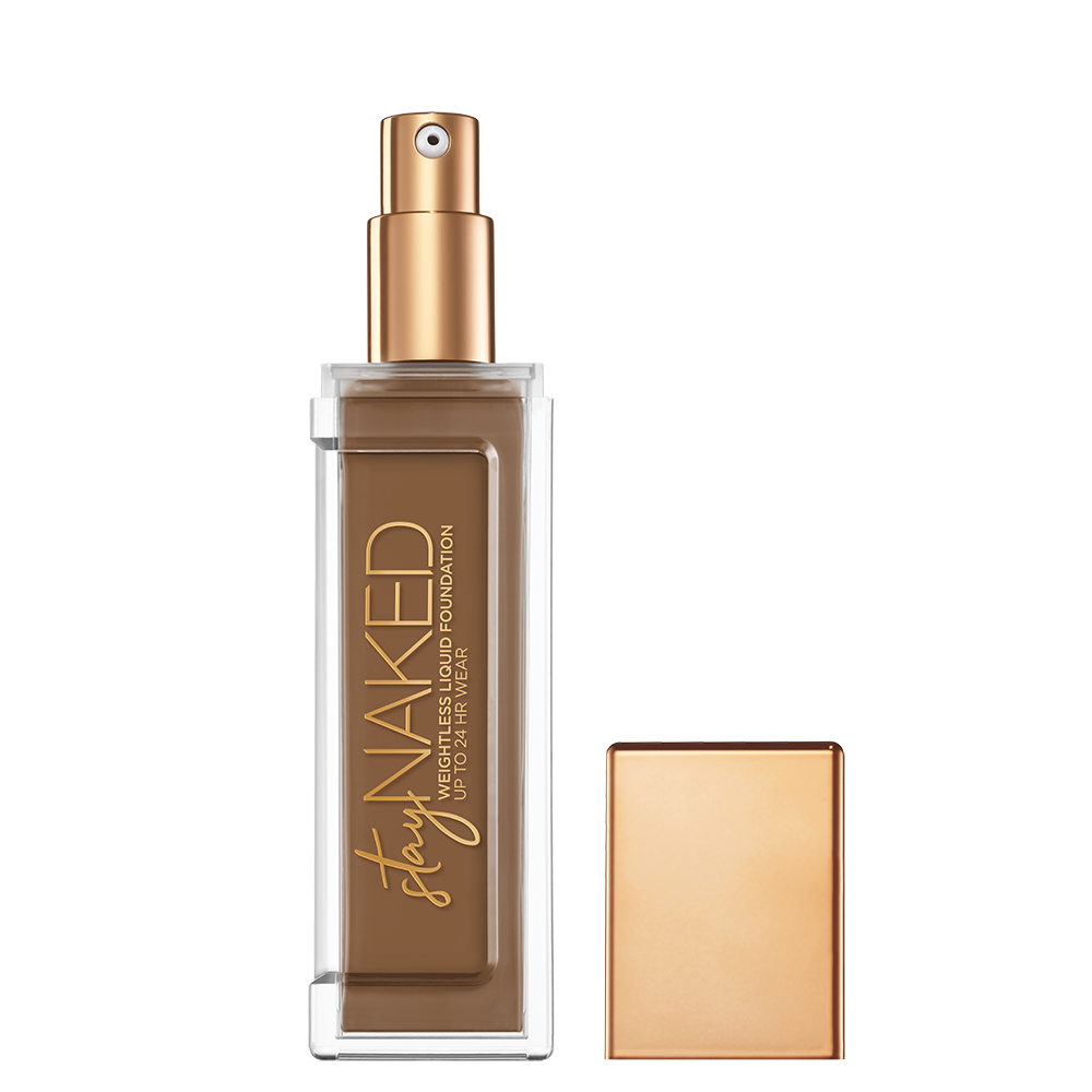 Urban Decay Stay Naked Foundation, 71NN