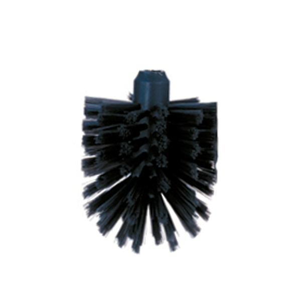 Vipp 11 ekstra børstehoved