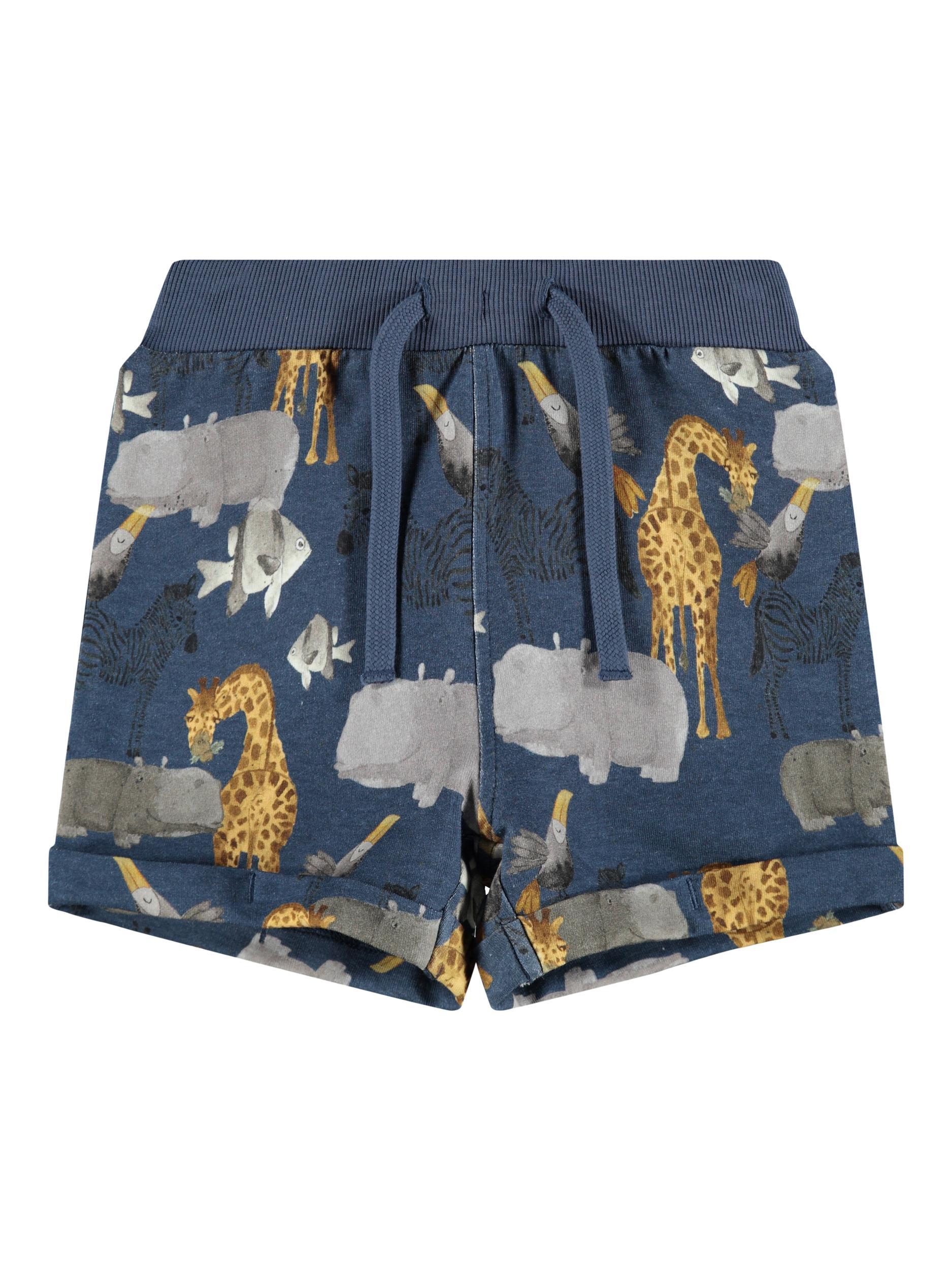 Name It Jelix sweat shorts