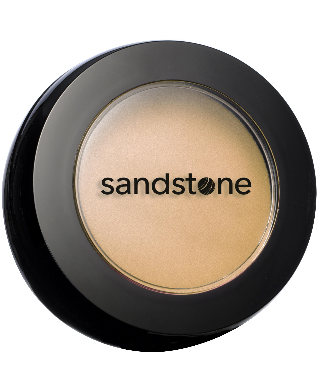 Sandstone Eye Primer