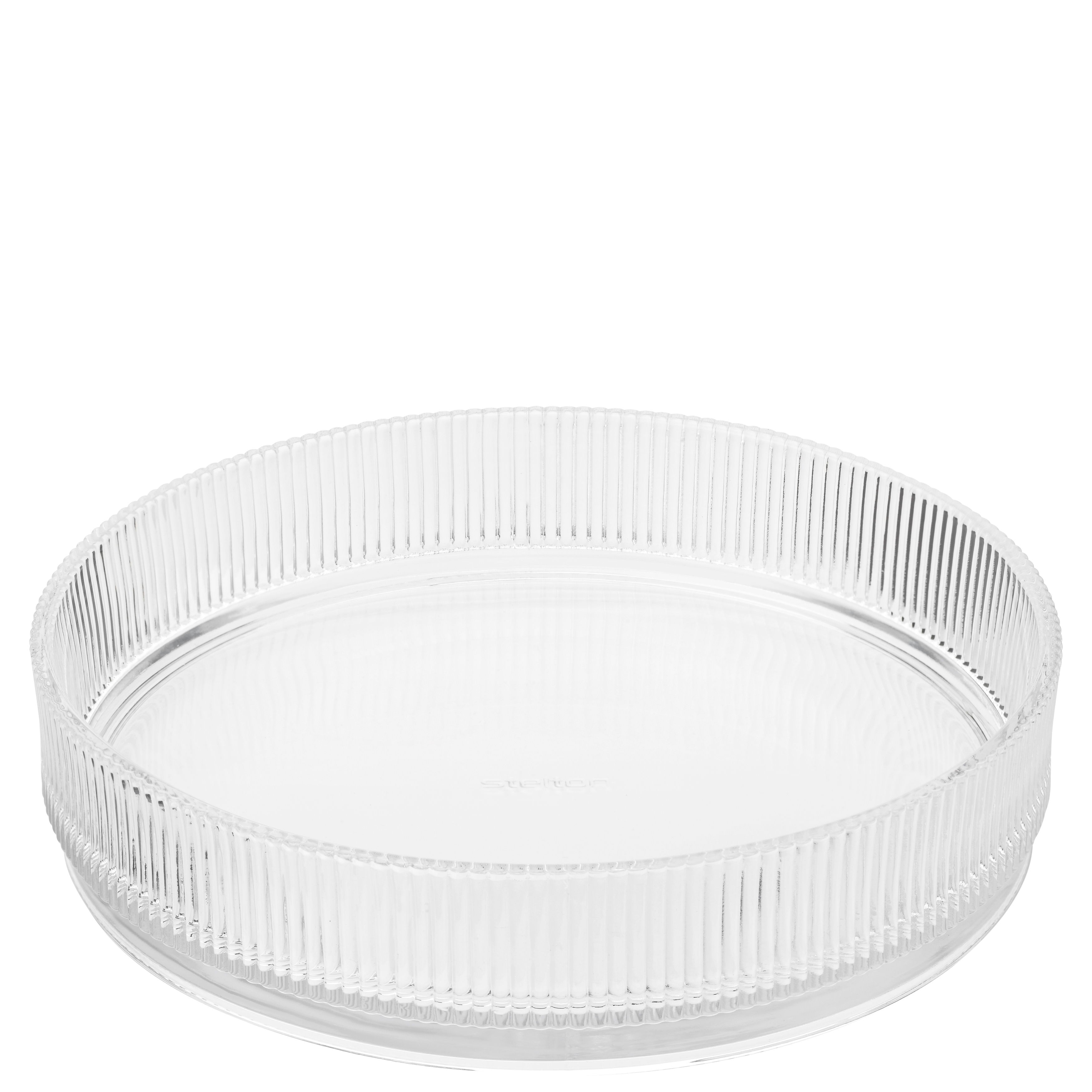 Stelton Pilastro serveringsskål, Ø23 cm
