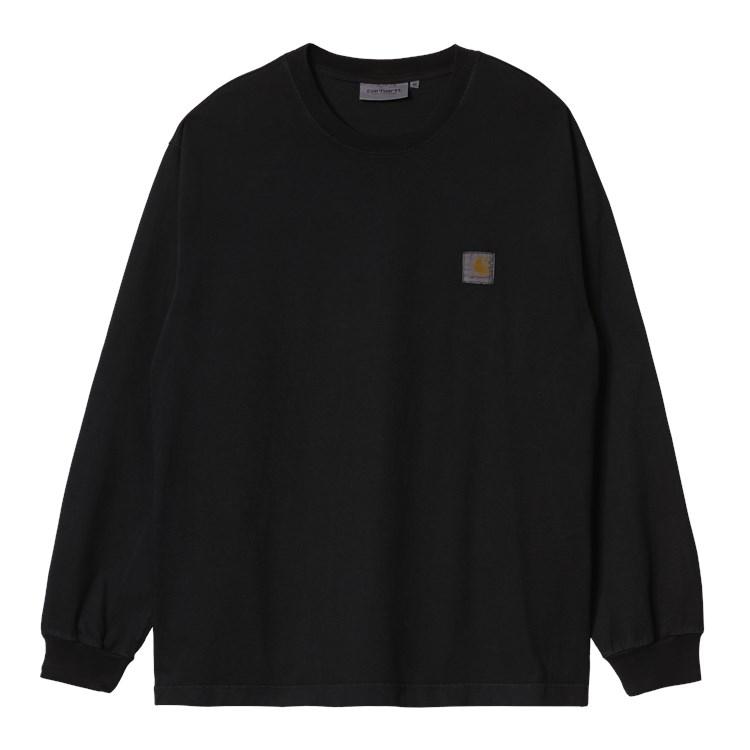 Carhartt L/S Vista T-shirt