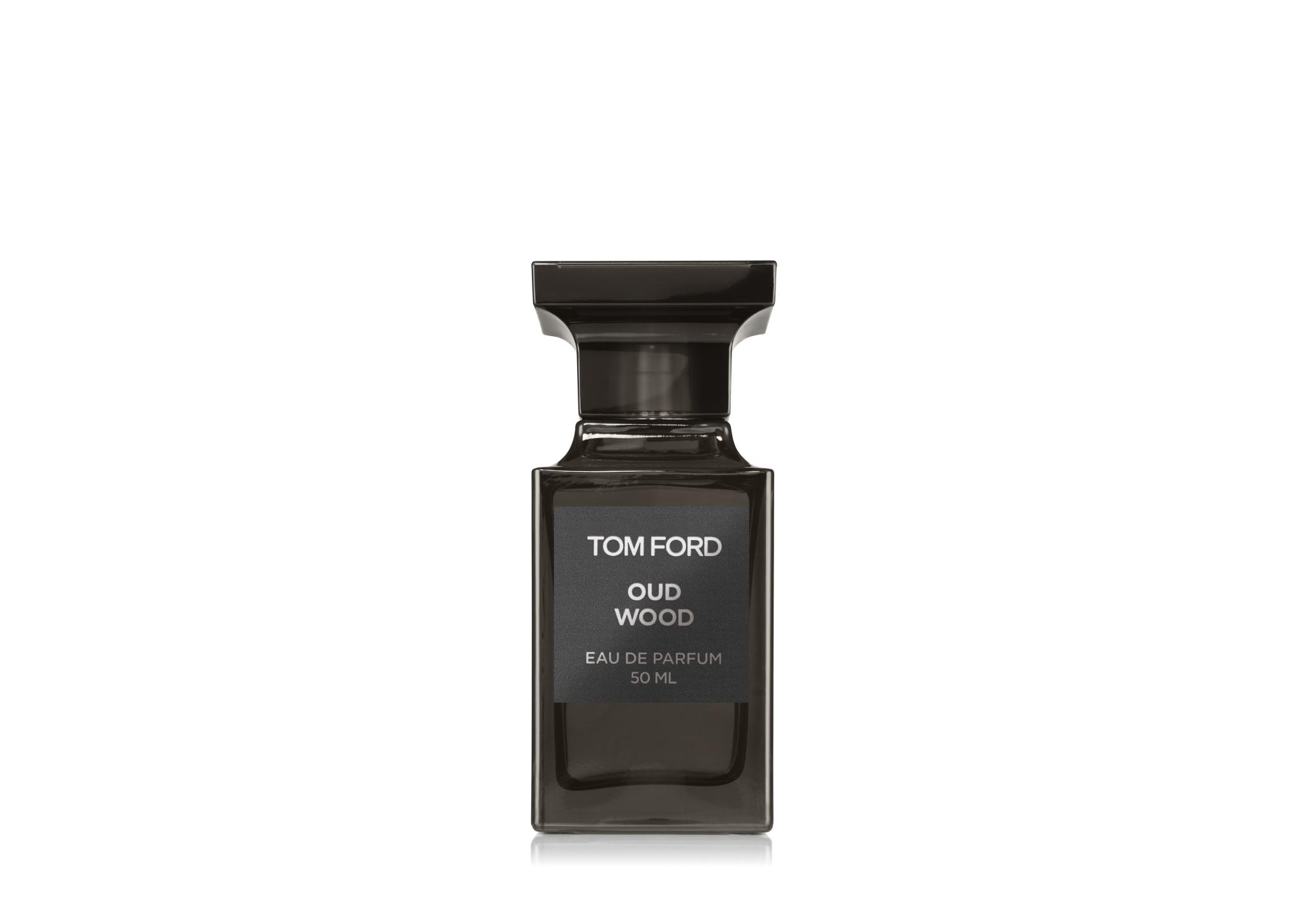 Tom Ford Oud Wood EDP, 50 ml