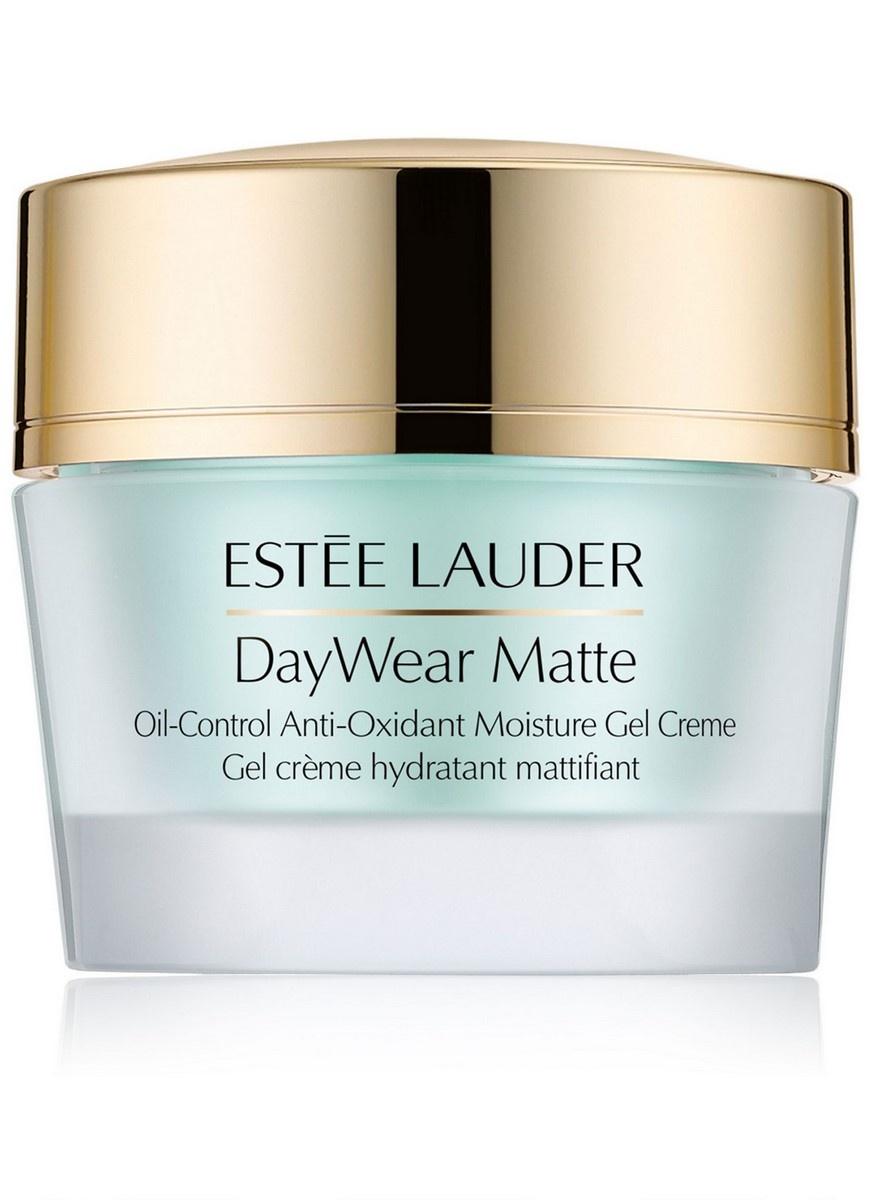 Estée Lauder DayWear Anti-Oxidant Moisture Gel Creme, 50 ml