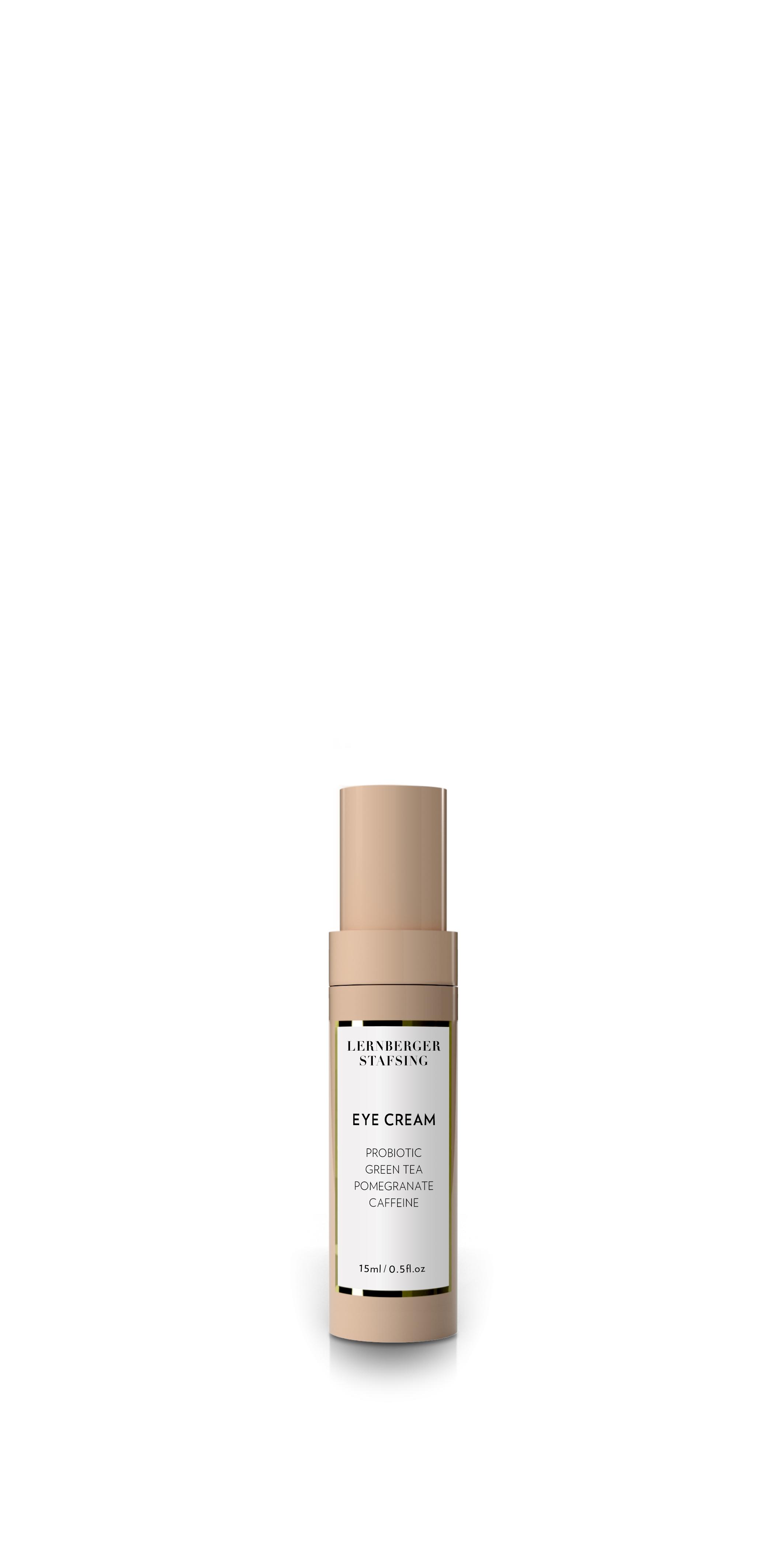 Lernberger Stafsing Eye Cream, 15 ml