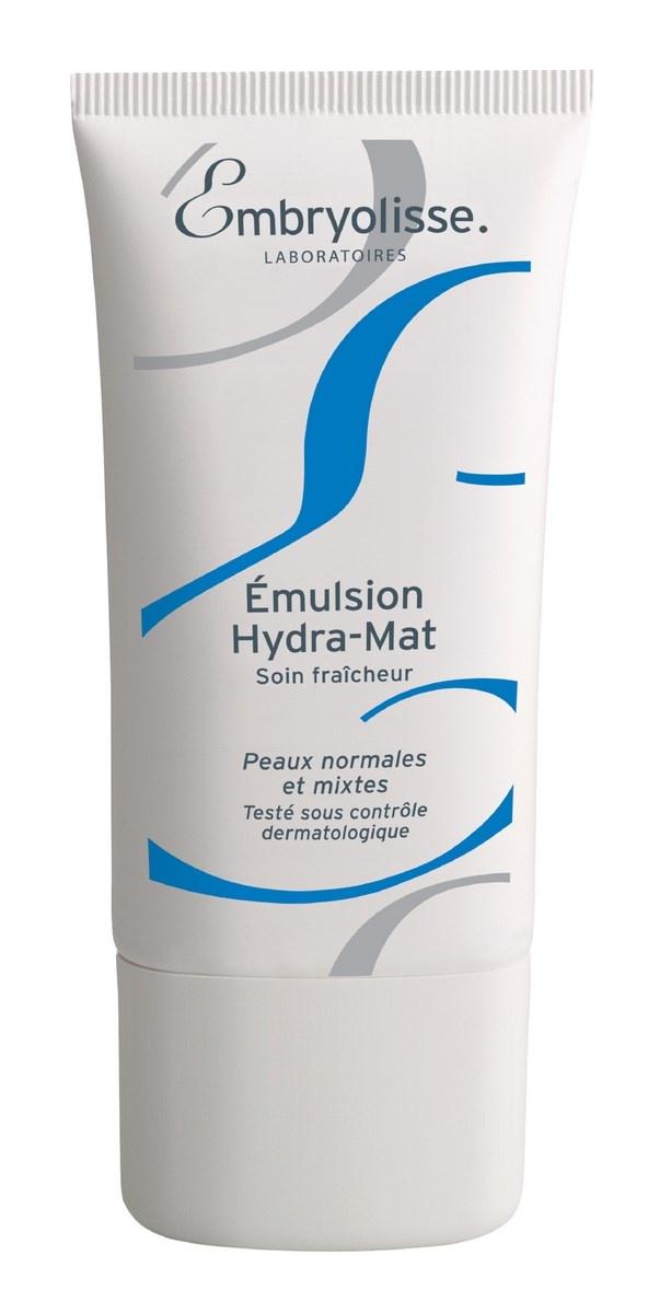 Embryolisse Hydra Mat Emulsion, 30 ml