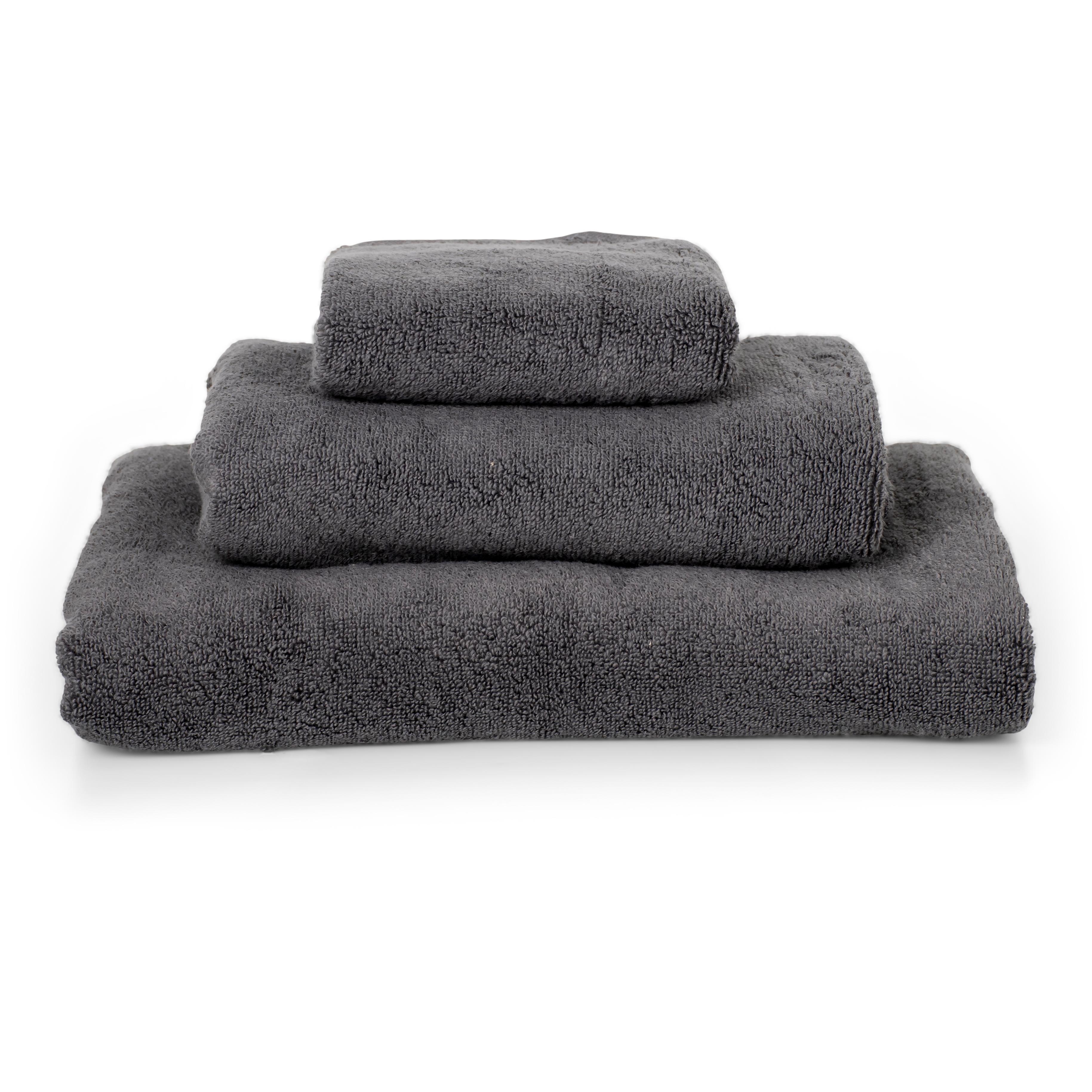 Nordstrand Soft håndklæde