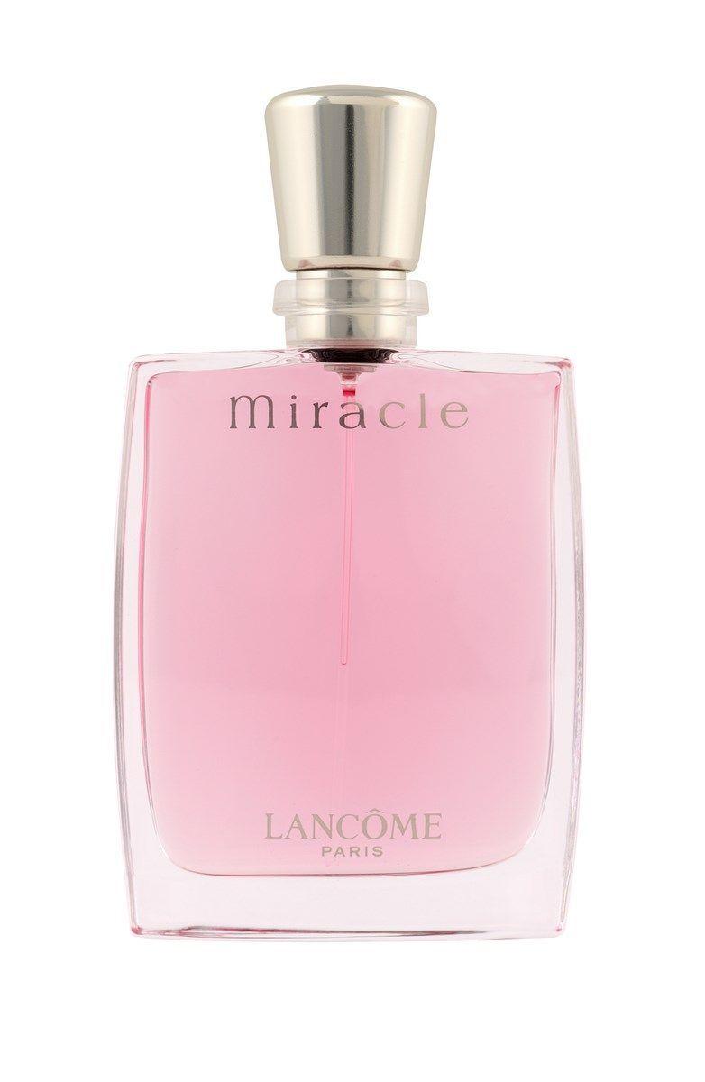 Lancôme Miracle EDP, 50 ml