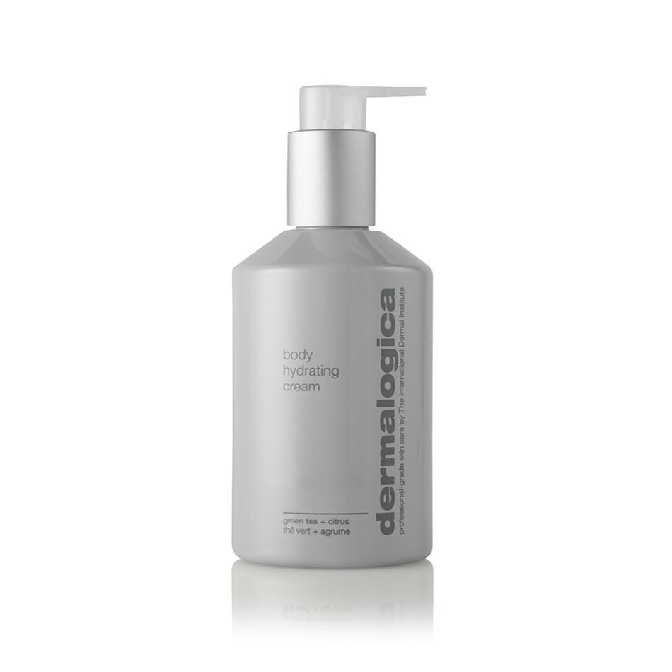 Dermalogica Body Hydrating Cream, 295 ml