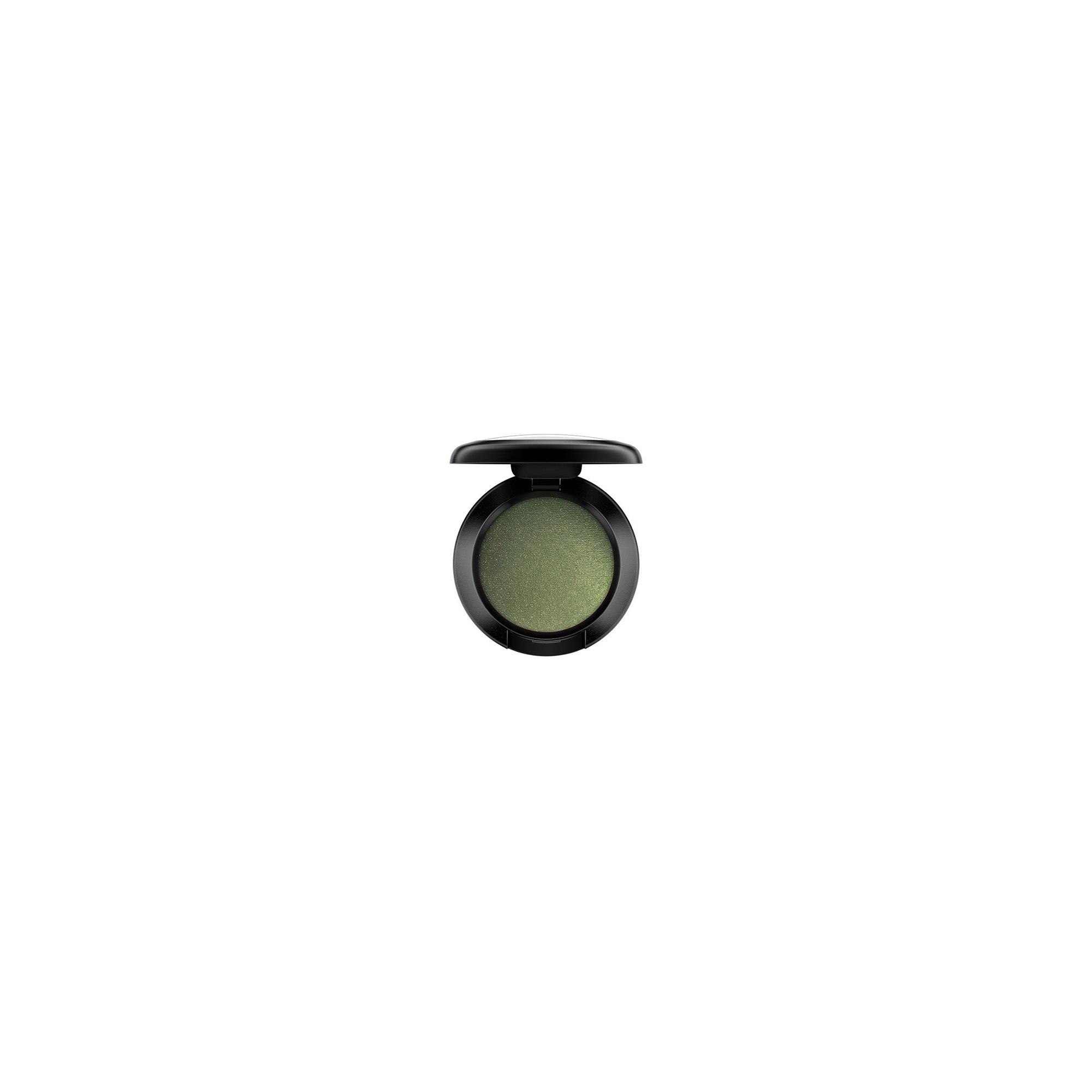 MAC Eye Shadow, humid