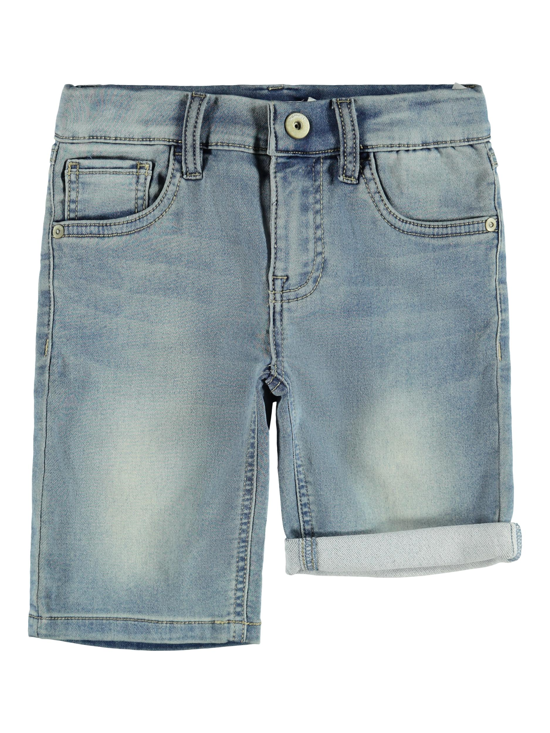 Name It Theo Thayers shorts