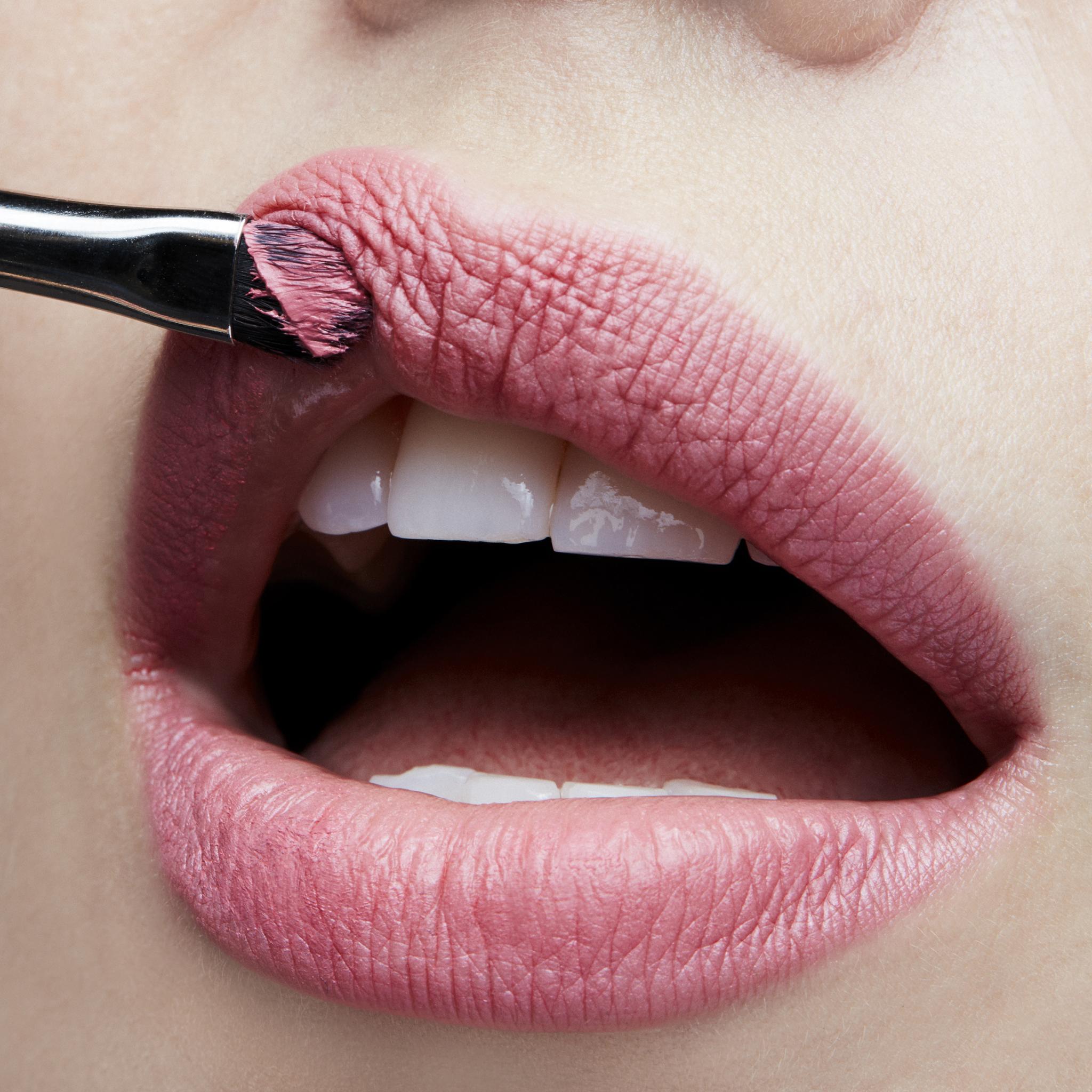 MAC Lipstick, please me