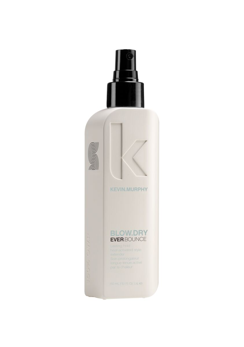 Kevin Murphy Blow Dry Ever Bounce, 150 ml