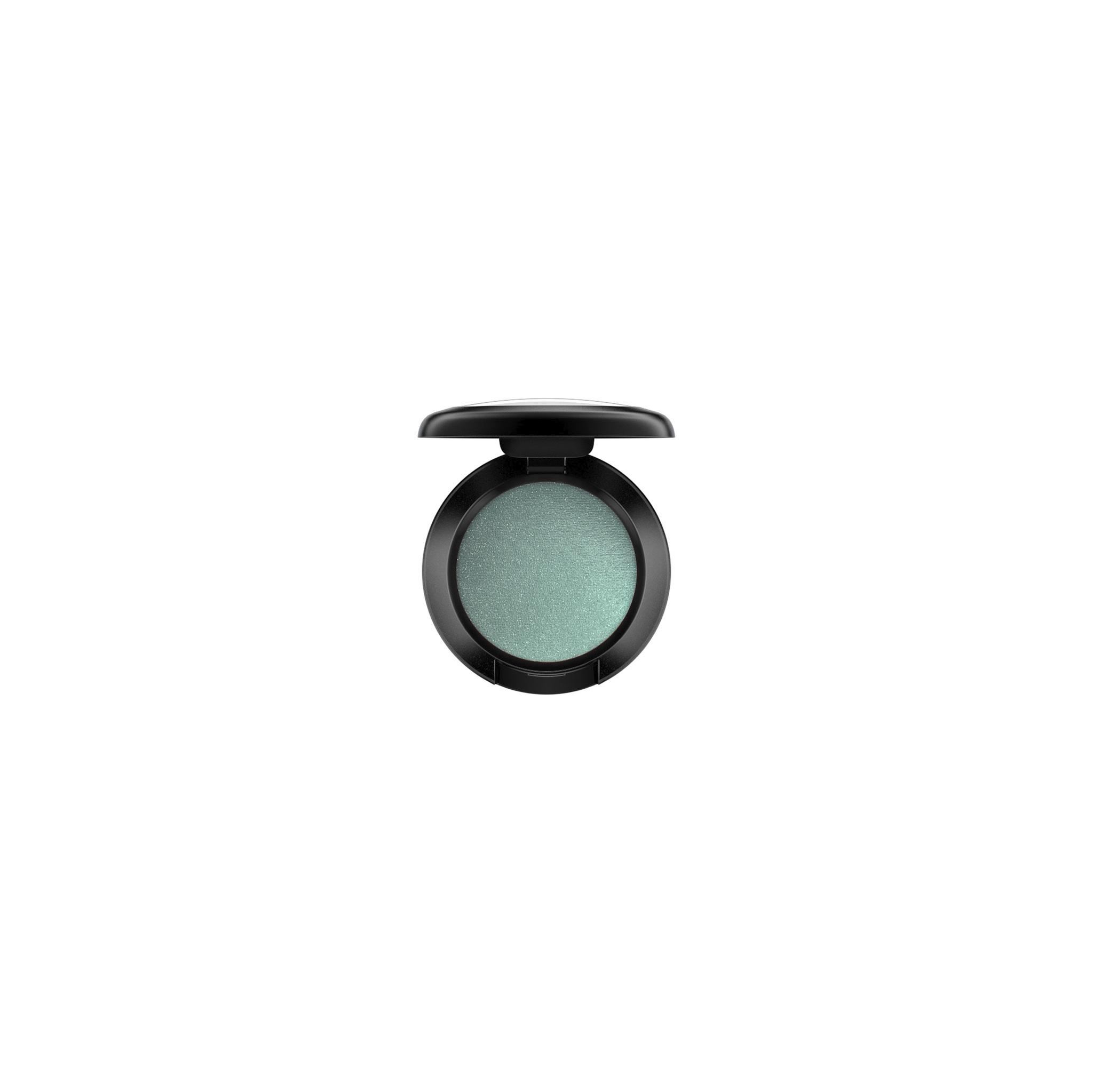 MAC Eye Shadow, steamy