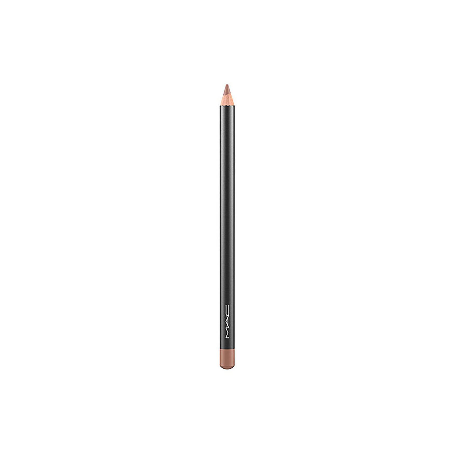 MAC Lip Pencil, oak