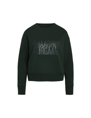 Mads Nørgaard Tilvina sweatshirt